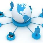 Skuteczne zarządzanie zespołem wirtualnym