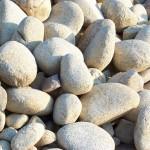 Kamienie igenerał