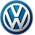 KONTEKST HR W… ROSJI – współpraca zfabryką Volkswagena wRosji