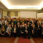 Przyszłość jest wHR ? Piąte Forum Kontekst HR