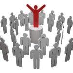 Cykl szkoleń dla liderów, czyli droga usiana pytaniami