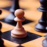 HR = gracz strategiczny?