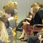 Praca wżyciu młodych ludzi. Znaczenia – oczekiwania – problemy – postawy