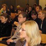 Obsesje Piotra Pilcha – czyli nowe trendy wfunkcjonowaniu HR
