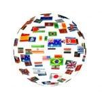Leadership versus rukawodstwo. Zagraniczne doświadczenia Kontekst HR International Group