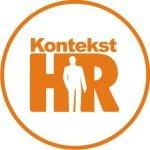 Kontekst HR International Group musi wciąż się zmieniać