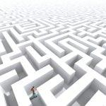 Którędy droga? HR jako strategiczny doradca zarządów