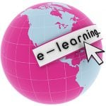 Skuteczne małe porcje: negocjacje ie-learning