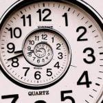 Odzyskaj swój czas