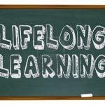 """""""Lifelong learning"""" jako niedoceniana wPolsce droga dospołeczeństwa wiedzy"""