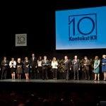 Świętujemy 10-lecie Kontekst HR International Group