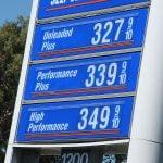 O stacjach benzynowych, czyli zadziwiające grzechy menedżerskie wmotywowaniu