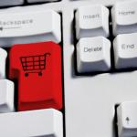 Jak używać samolotu?  Komunikacja zkonsumentami zakupów online jako przewaga konkurencji i7 pytań oważne relacje