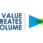 """Przedszkole sprzedaży, czyli case study """"Value Creates Volume"""" wLublinie"""