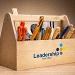 Dlaczego uczymy technik liderskich?