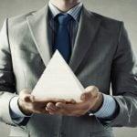 Piramida wnioskowania, czyli myśli najęzyku