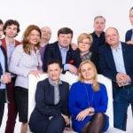 Zapowiedź kanału edukacyjnego Kontekst HR International Group