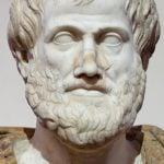 Podręcznik biznesu sprzed 2500 lat – wiedza ciągle aktualna