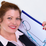 HR – lider projektów