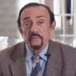 Wyjątkowe badanie prof.Philipa Zimbardo – tylkodla klientów Kontekst HR IG