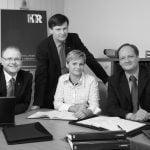 Mija 15 lat Kontekst HR!