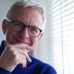 David Huse wzespole Kontekst HR