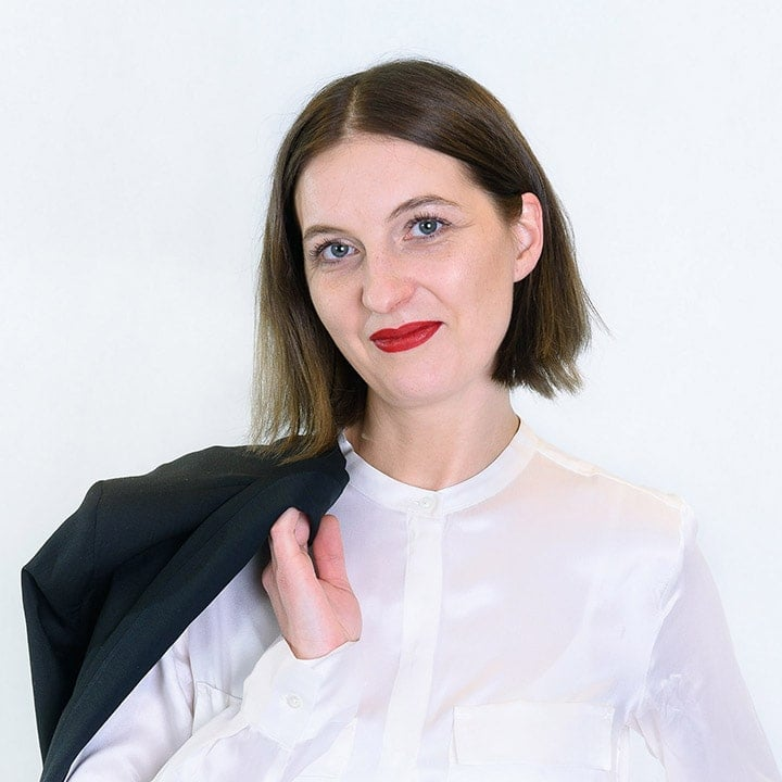 Anna Fabisiak