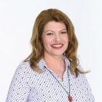 Anna Filipow