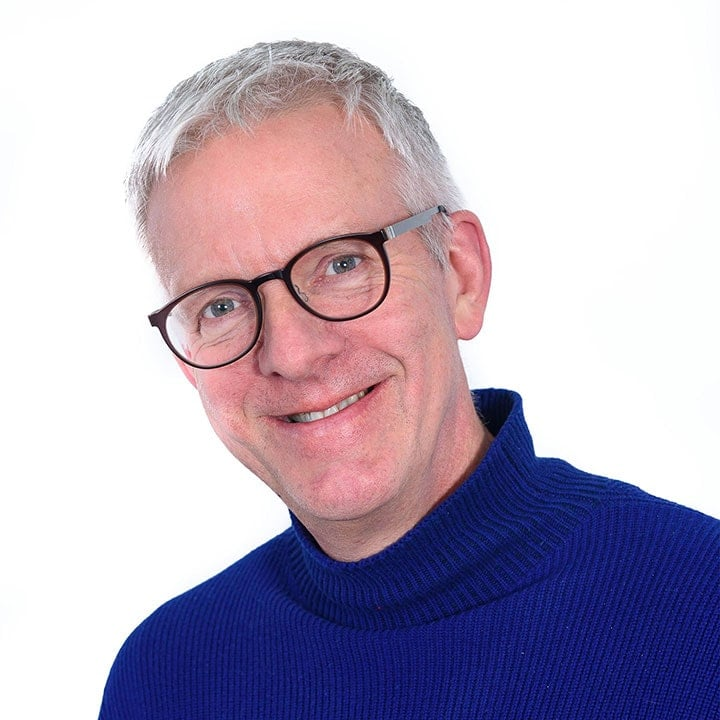 David Huse