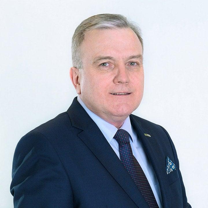 Krzysztof Sapkiewicz