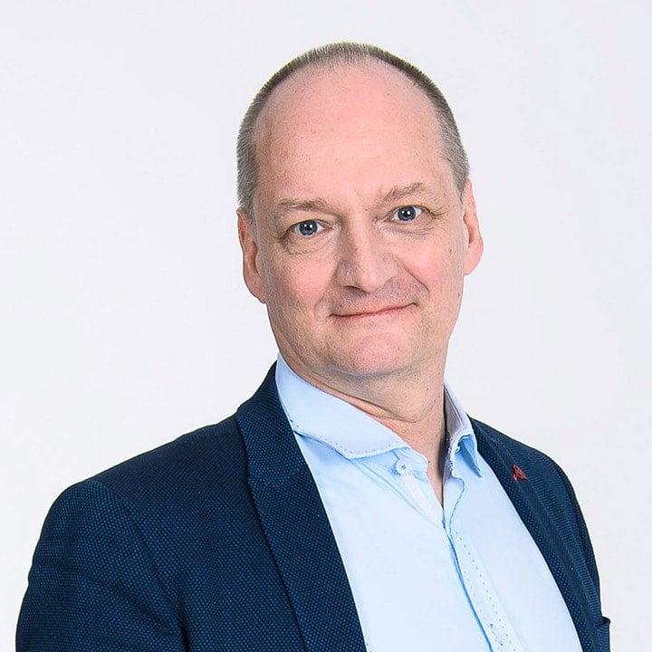 Mariusz Bonk