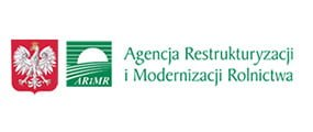 Agencja Restrukturyzacji iModernizacji Rolnictwa