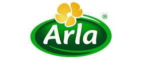 Arla Global Financial Services Centre