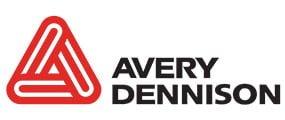 Avery Dennison Polska