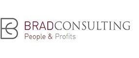 Brad Consulting