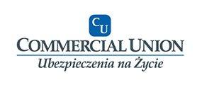 Commercial Union Polska Towarzystwo Ubezpieczeń naŻycie