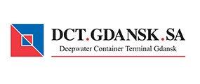 DCT Gdansk