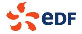EDF Polska