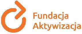 Fundacja Pomocy Matematykom iInformatykom Niepełnosprawnym Ruchowo