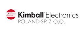 Kimball Electronics Poland