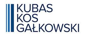 Kubas Kos Gałkowski