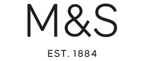 Marks and Spencer Poland