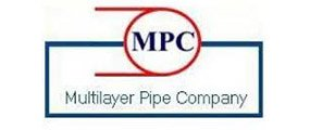 Multilayer Pipe Company