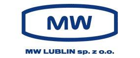 MW Lublin