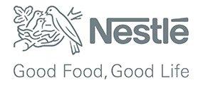 Nestlé Polska