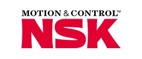 NSK Steering Systems Europe