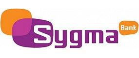 Sygma Bank Societe Anonyme Polska