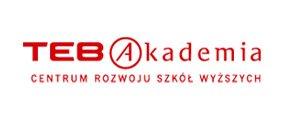 Towarzystwo Edukacji Bankowej Akademia