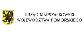 Urząd Marszałkowski wGdańsku