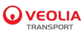 Veolia Transport Polska